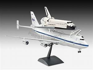 747 Space Shuttle Papercraft - Pics about space