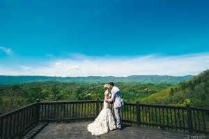 nc weddings destination wedding carolina mountains at hawkesdene house