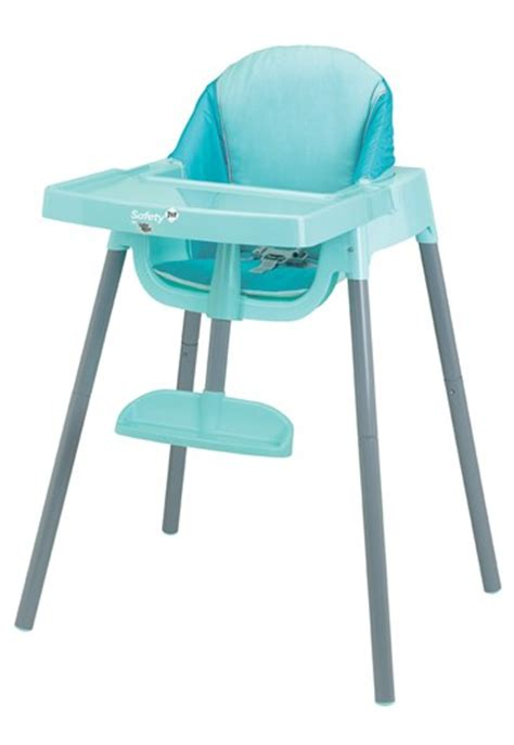 chaise haute safety 1st chaise haute bebe safety 1st by baby relax my chair