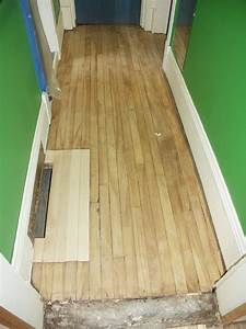 Reclaimed wood flooring mn pete39s hardwood floors for Buy reclaimed wood flooring