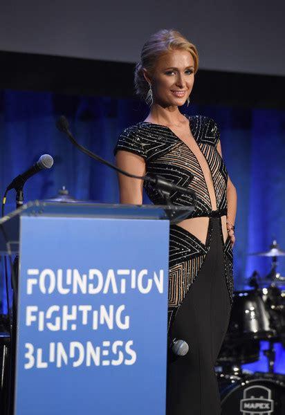 foundation fighting blindness foundation fighting blindness world gala 294 of 515 zimbio