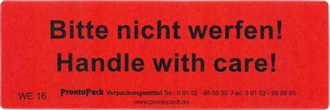 Pdf download chip und system: Bitte Nicht Werfen Zerbrechlich Pdf / AUFKLEBER VORSICHT GLAS Bitte nicht werfen Paket Versand ...