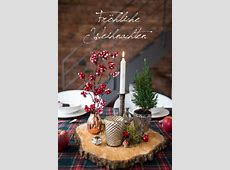 Fröhliche Weihnachten! Leelah Loves