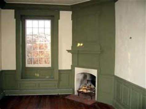 corner fireplace traditional/colonial   Oxford   Pinterest
