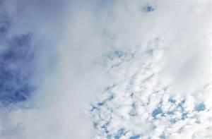 Taupunkt Berechnen : wissen der flight metar guide ~ Themetempest.com Abrechnung