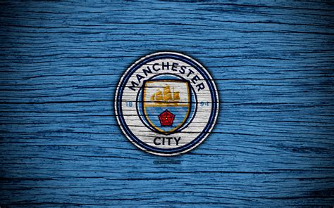 Permalink to Manchester City Wallpapers Download