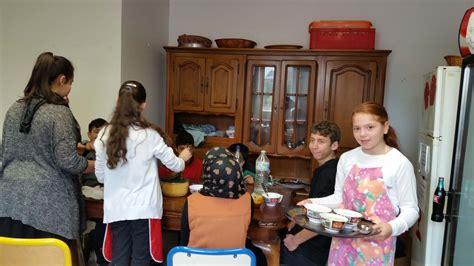atelier de cuisine pour enfants atelier cuisine pour enfant 28 images page