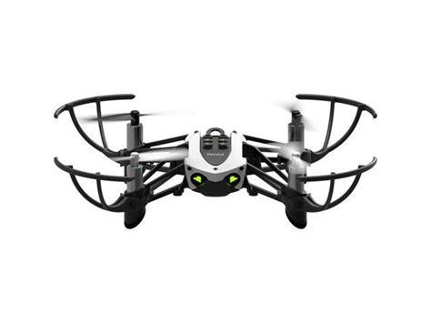 parrot mambo drone firmware update drone hd wallpaper