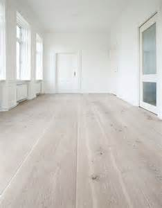 25 best ideas about pine floors on pine flooring pale white and empty room
