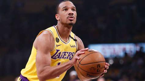 Avery Bradley dejará los Lakers y se unirá al Miami Heat