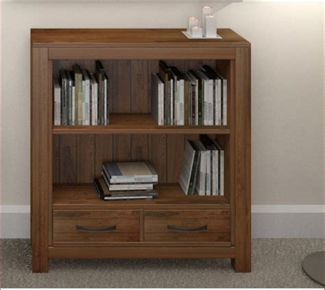 Bookcase With Drawers Doors Home Design Ideas