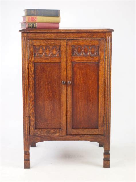 Cupboard Small by Small Oak Cupboard Or Cabinet Antiques Atlas