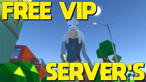 vip servers strucid strucidcodescom