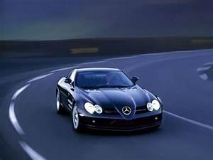 Ecran Video Voiture : meilleurs fond ecran voiture gratuit fond ecran pc ~ Farleysfitness.com Idées de Décoration