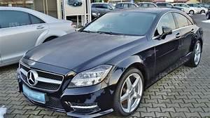 Acheter Vehicule En Allemagne : alsace acheter une voiture en allemagne ~ Gottalentnigeria.com Avis de Voitures