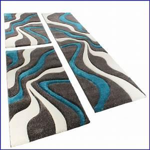 Teppich Laeufer Modern : teppich l ufer modern teppiche hause dekoration bilder ~ Michelbontemps.com Haus und Dekorationen