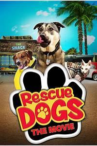Rescue Dogs Film Review - LA Yoga Magazine - Ayurveda & Health
