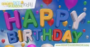 freundschaftssprüche zum geburtstag happy birthday glückwünsche zum geburtstag