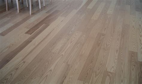 Manufacturer Of Parquet, Solid Wood And Engineered