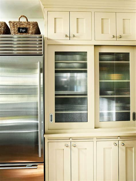 where can i buy cabinet doors glass front cabinetry