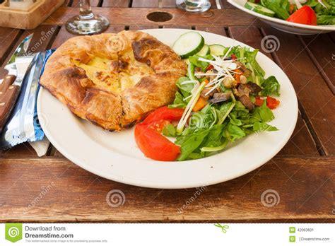 plat avec pate feuilletee 28 images 13 recettes savoureuses 224 faire avec de la p 226 te