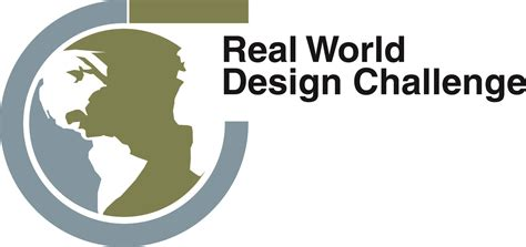 decorator pattern c real world exle real world design challenge rwdc team named best new