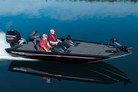 Used Aluminum Ranger Bass Boats For Sale by Aluminum Fishing Boats Ranger Aluminum Boats Autos Post
