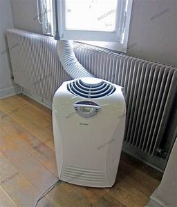 Comment Installer Une Climatisation : d pannage climatisation sch ma vacuation climatiseur mobile ~ Medecine-chirurgie-esthetiques.com Avis de Voitures