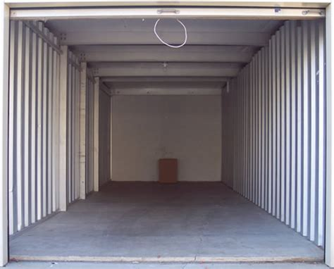 large garage space for rent storage unit sizes for rent self storage units for rent