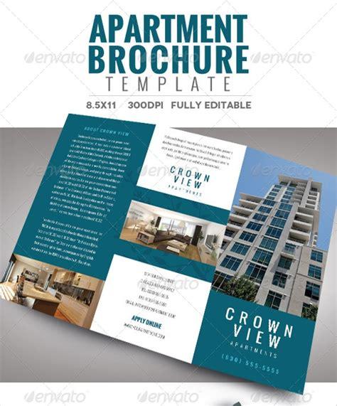 apartment brochures psd vector eps google docs