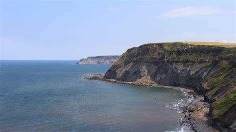 coastal landscape learning together