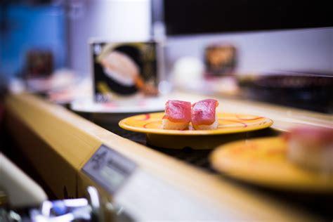 近く の 回転 寿司