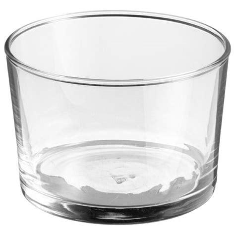 Bicchieri Bodega by Bicchiere Bodega Mini Bormioli In Vetro 22 Cl