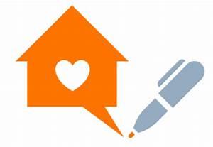 Wert Haus Berechnen : immobilienwert berechnen mit online immobilienbewertung ~ Haus.voiturepedia.club Haus und Dekorationen