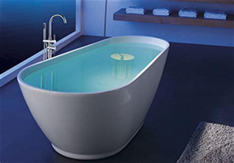 tub the range bath tubs fillers golden vantage