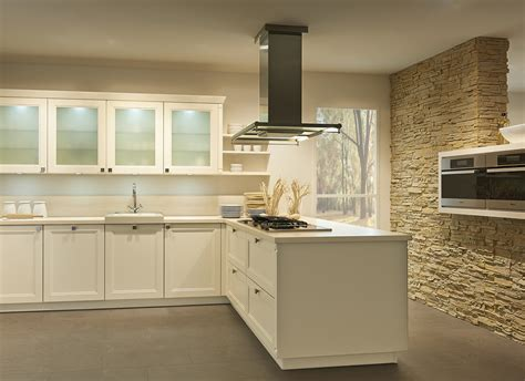 Kitchen In Style by 22 German Style Kitchen Designs Decorating Ideas