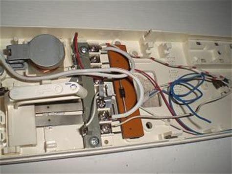 citofono urmet 1130 55 con suoneria supplementare 12v urmet 9854 40 citofoni videocitofoni e