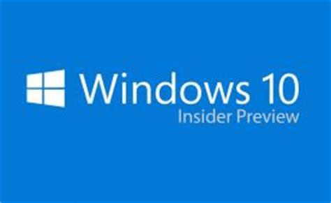 jak dołączyć do programu insider i aktywować windows 10 za