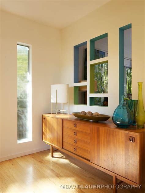 mid century modern kitchen design pictures remodel
