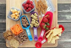 17 Best images about Weight Watchers on Pinterest