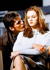 The Outsiders Dally Winston and cherry valance | The outsiders