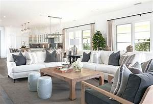 6 tips for decorating with coastal style year round for House to home furniture long beach ca