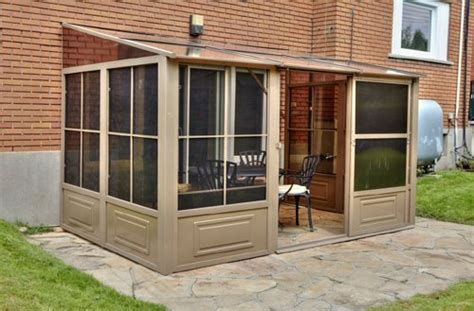 patio enclosures enhance  home   life