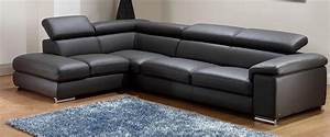 modern reclining sectional sofas contemporary reclining With modern reclining sofa