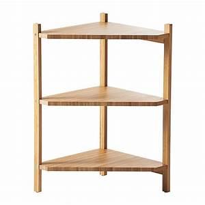 Ikea Etagere D Angle : r grund tag re d 39 angle sous lavabo ikea ~ Melissatoandfro.com Idées de Décoration