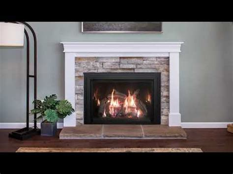 mendota fvi hearth products great american