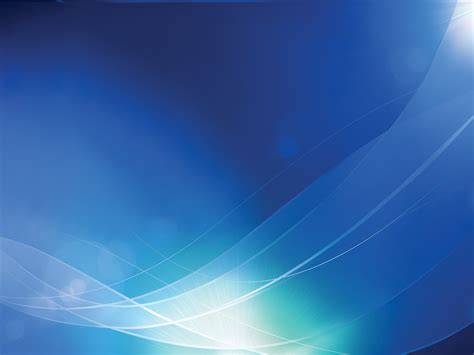 abstract powerpoint waves blue abstract powerpoint templates abstract aqua cyan blue white free ppt