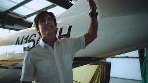Tom Cruise shuts down 'Valkyrie' fake butt speculation - CNN