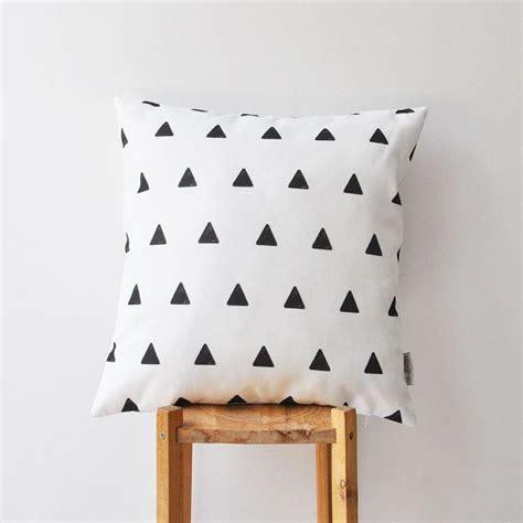 black and white decorative pillows black and white throw pillows rhiannon s interiors