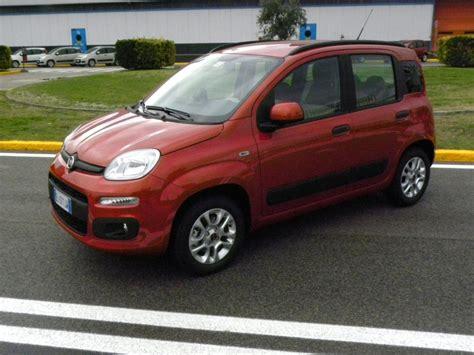 fiat panda neu der neue fiat panda billigstautos billige autos